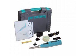 087880066636 jual alat uji test beton digital