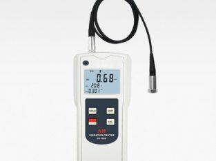 087880066636 Jual Vibration Meter Amittari AV 160B