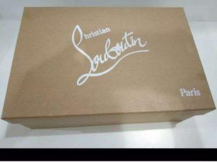 Dijual Prelove Ori Cristian Louboutin