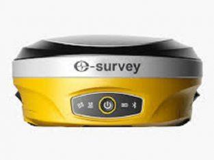 Asep-Rendy CS,, Jual GPS Geodetik E600 E Survey
