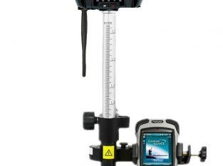 Jual-Service GPS Geodetik Horizon Cronos C3