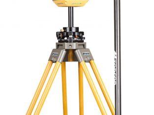GPS Geodetik TOPCON HIPER SR -082119696710