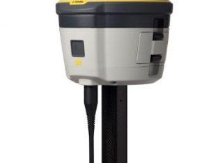 Harga GPS Geodetik TRIMBLE R2 MURAHH