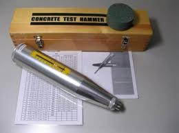 087880066636|Jual Hammer Test Murah 2020
