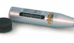 087880066636|Jual Hammer Test Manual Mates CO-380