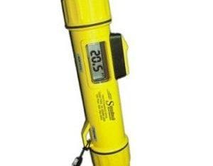 087880066636|Jual Sonar Gun SM-5A