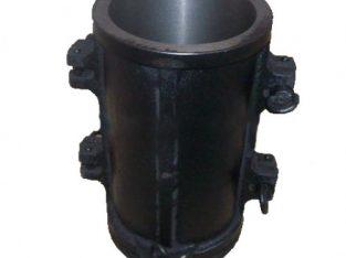Jual Cetakan Beton Silinder ( TantanTeknik )