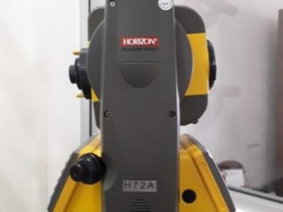 SEWA TOTAL STATION, THEODOLITE, AUTO LEVEL