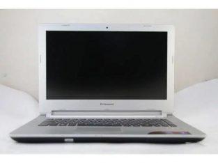 Promo Cuci Gudang Lenovo IP 500-4GB 750GB VGA 2GB