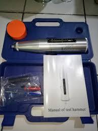 Jual Hammer Test SADT HT 225A 0812 9595 8196