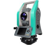 Total Station Nikkon XF New Lengkap Set Promo