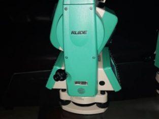 Jual Harga Promo Total Station RUIDE R2 Laser