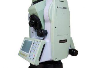 MURAH|| Total Station HI-TARGET HTS-420R (Laser)