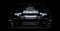 """NEW PROMO"" Fusion Splicer FUJIKURA 90S Readyy"