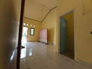 Sewa barak murah dekat kampus UPR
