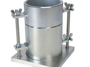 Molding Standard Proctor Mold 082213743331