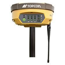 JUAL GPS GEODETIK TOPCON HIPER SR-2-SR- 2 08129595