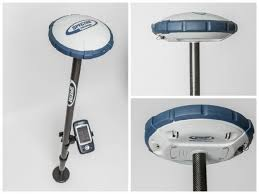 JUAL GPS GEODETIC SPECTRA SP60 081295958196