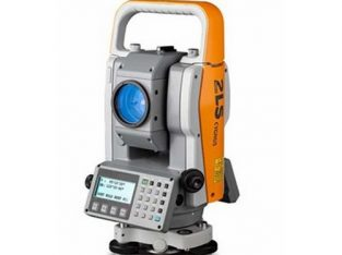RAS JUAL TOTAL STATION CYGNUS KS 102 081295958196