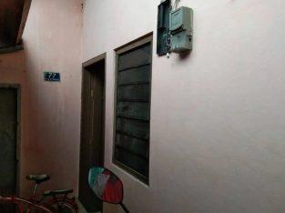 Dikontrakan Rumah murah dibawah 10jt