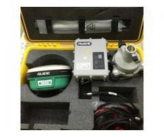 JUAL GPS GEODETIC RUIDE R90X RTK GNSS 087880066636