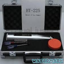 JUAL HAMMER TEST SADT HT-225A 087880066636