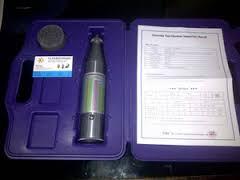 JUAL HAMMER TEST SH -100 (KOREA) 087880066636