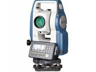 RAS JUAL TOTAL STATION SOKKIA CX 101 087880066636
