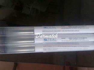 ZEAL D4040 Hydrometer Murah – Darmatek