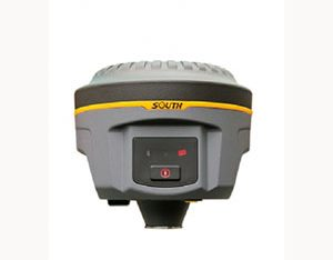 Jual Gps Geodetic South Galaxy G1 – 082213743331