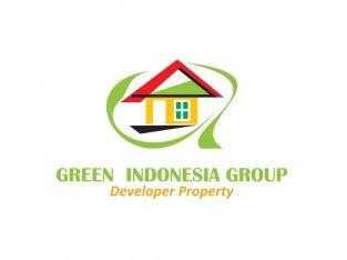 Lowongan untuk marketing & agent sales property