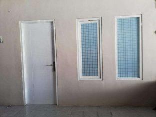 Kos kamar mandi dalam di daerah waru sidoarjo